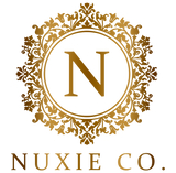 Nuxie Co.
