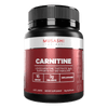 Musashi Carnitine Powder 50 Grams