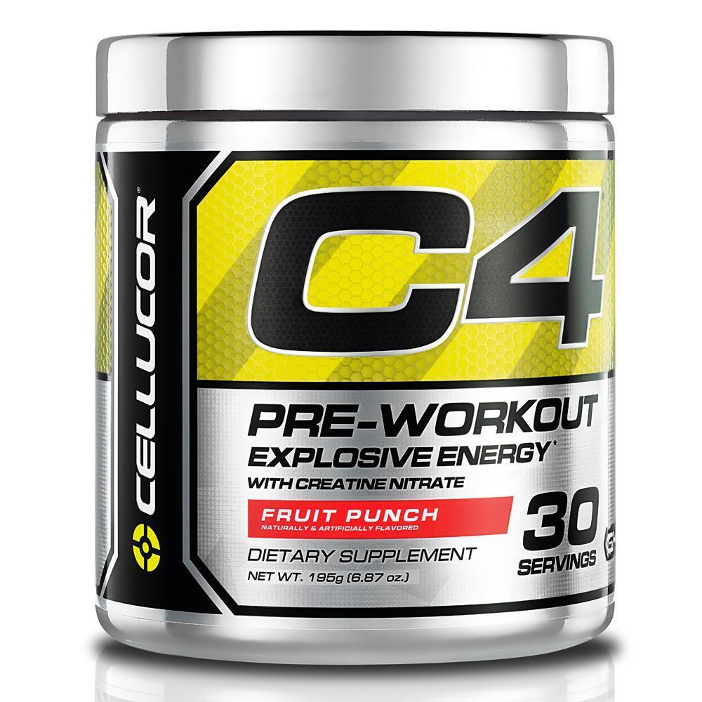 Cellucor C4 Original pre workout. In stock, low prices, easy ordering & fast Australia wide shipping. Buy online or in-app. Mr Supplement, trusted since | C4 Original is explosive energy, heightened focus and an overwhelming urge to tackle any challenge that's the C4 experience. #1 selling.
