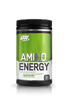Optimum Nutrition Amino Energy 30 Serve