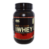 Optimum Nutrition Gold Standard Whey 2lbs