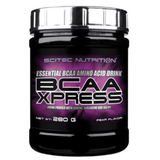 Scitec Nutrition BCAA Xpress 40 Serve