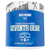 Axe & Sledge Seventh Gear Extreme Pre-Workout