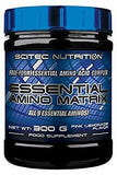 Scitec Nutrition Essential Amino Acid Matrix 25 Serve