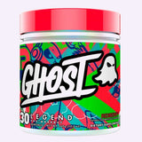 Ghost Legend Pre-Workout 30 Serve