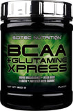 Scitec Nutrition BCAA + Glutamine Xpress