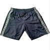 Supplement Warfare 2.0 Navy Shorts