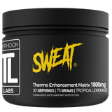 Typhoon Labs Sweat