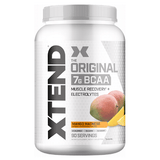 Xtend Original BCAAs 90 Serve