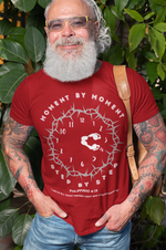 Load image into Gallery viewer, Moment By Moment - Broken Chains Apparel