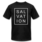 Load image into Gallery viewer, Salvation T-Shirt - Broken Chains Apparel