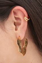 Load image into Gallery viewer, Shesha Earcuff