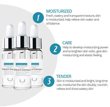 Load image into Gallery viewer, Buy 3 Get 1 FREE Hyaluronic Acid Serum