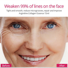 Load image into Gallery viewer, Argireline Collagen Peptides Serum