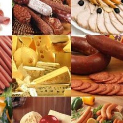 EUROPEAN ONLINE DELI PRODUCTS GROCERY TURKISH BULGARIAN GERMAN CROATIAN RUSSIAN POLISH FOOD MARKET - FAST SHIPPING