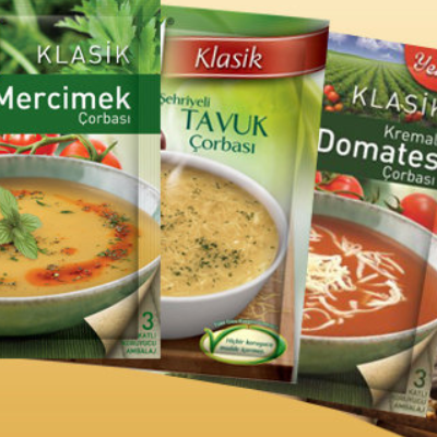EUROPEAN ONLINE SOUPS  PRODUCTS GROCERY TURKISH BULGARIAN GERMAN CROATIAN RUSSIAN POLISH FOOD MARKET - FAST SHIPPING