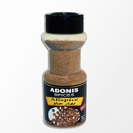 ADONIS ALLSPICE GROUND