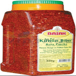 BASAK KIRMIZI BIBER RED PEPPER - European Grocery USA