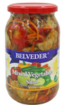 BELVEDER MIXED VEGETABLE SALAD