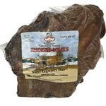 NATURALLY WOOD SMOKED MEATS BROTHER AND SISTERS **PRICE PER POUND** - European Grocery USA