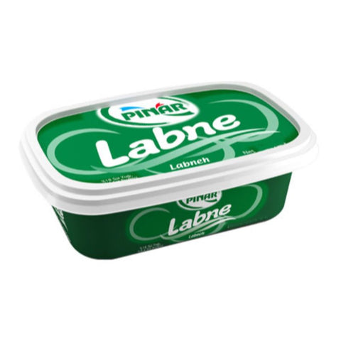 PINAR LABANEH NET 370 G - European Grocery USA