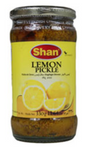 SHAN LEMON PICKLE