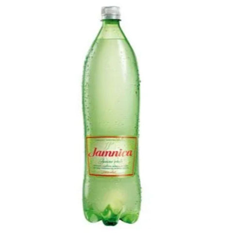 JAMNICA 1.5 LT - European Grocery USA