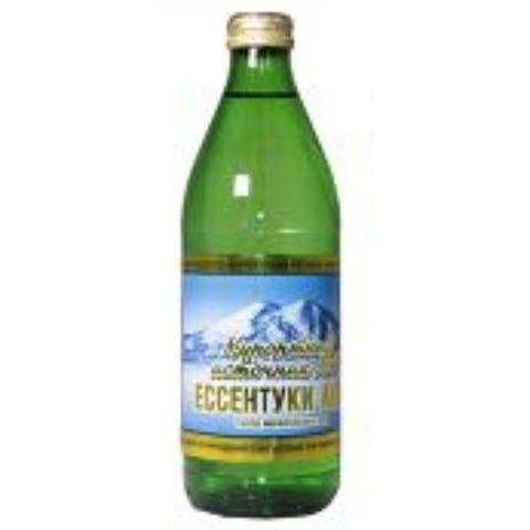 ECCEHTYKN 1.5 LT - European Grocery USA