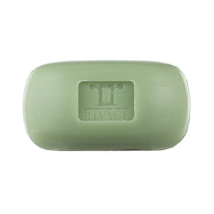 Olive Oil Soap - The Bath Club, INC