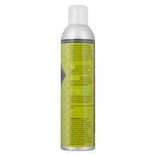 Load image into Gallery viewer, Urban Spa Smooth Move Shampoo - The Bath Club, INC
