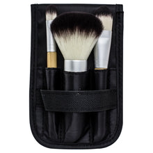 Load image into Gallery viewer, The Beautiful Brush Kit - The Bath Club