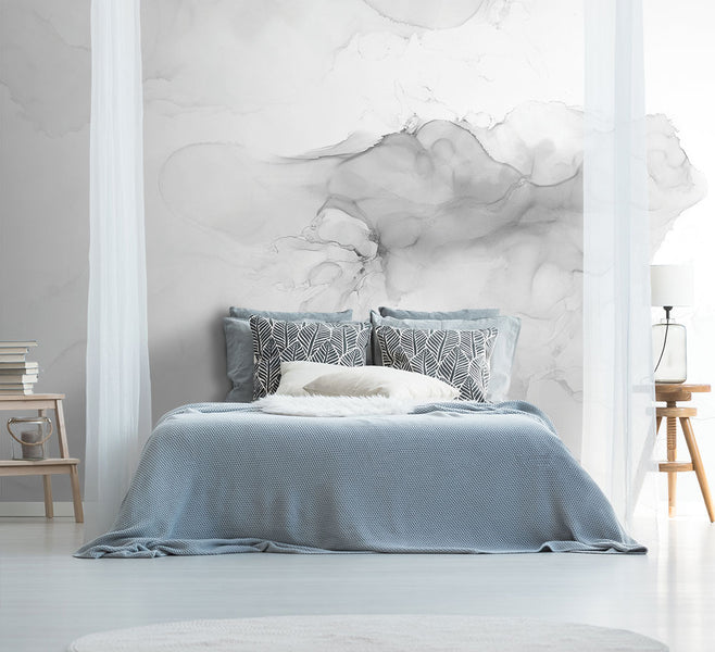 The Ultimate Guide to Abstract Bedroom Wallpaper