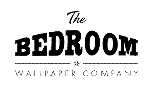 The Bedroom Wallpaper Company