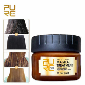 50% OFF!!INTENSE NUTRITION HAIR MASK