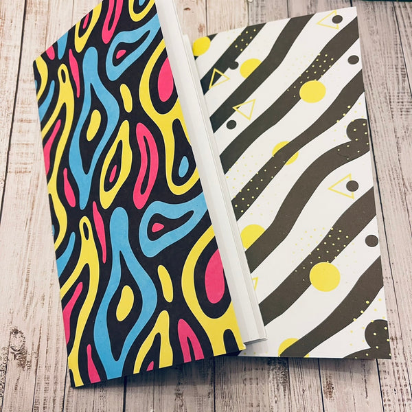 Gift Set Journal