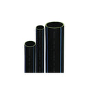 Super Flo PE Pipe - 20 mm to 400 mm, PN 10