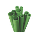 Super Flo PPrC Pipe - 25 mm to 63 mm, PN 20 (DIN)