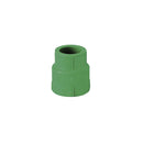 PPrC Reducing Socket 25mm x 20mm