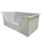 Hopper Rectangular 1.79m x 0.99m x 0.68m