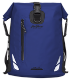 Metro Backpack 15 Litre