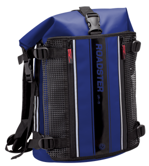 Roadster Backpack 15 Litre