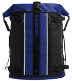 Roadster Backpack 25 Litre