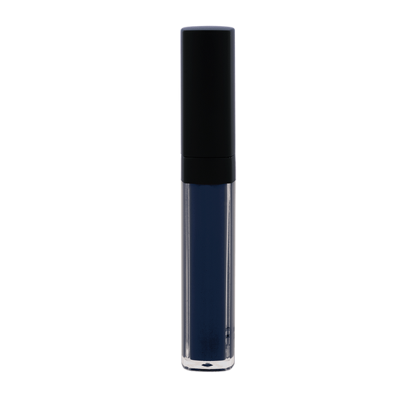 Midnight Eclipse Kiss Gloss