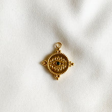 Load image into Gallery viewer, Various Charms - Gold Tone