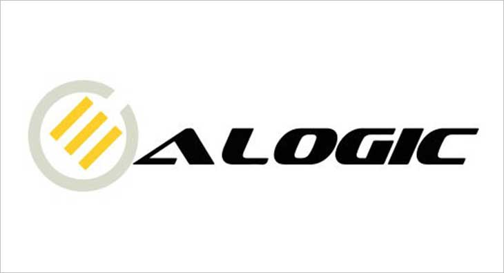 ALOGIC RAPID USB-C Laptop Car Charger - 60W Power Delivery for Laptops Tablets & Phones - MOQ:2