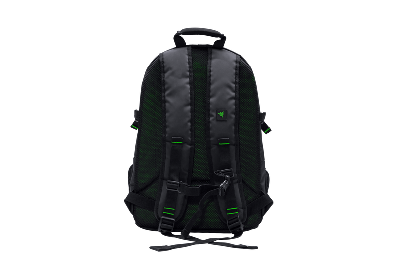 """Razer Rogue 15.6"""" Backpack V2"""