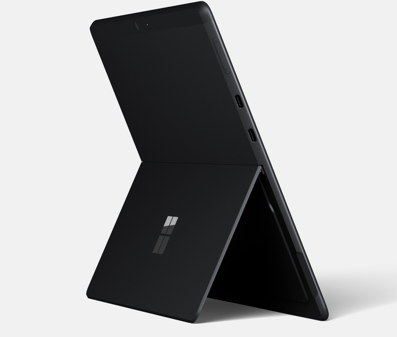 Surface ProX E 16GB 512GB LTE  Commercial Black
