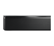 Load image into Gallery viewer, Bose Soundbar 700