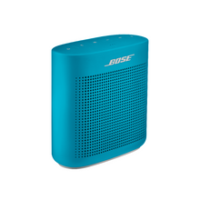 Load image into Gallery viewer, Bose SoundLink Colour II