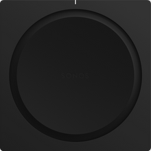 Load image into Gallery viewer, Sonos Amp